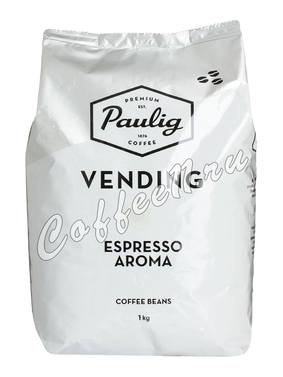 Купить кофе в зернах иония